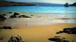 Isla Mujeres Mexico Attractions - Riviera Maya