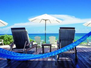 Isla Mujeres Boutique Hotels